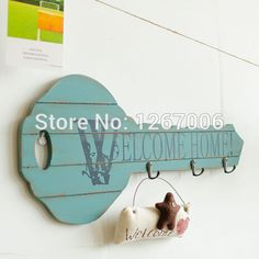 Cheap decorative ring hangers, Buy Quality hangers trousers directly from China hanger supplier Suppliers:  Free Shipping napkin tissue holder Paper towel tube/tissue roll cover/tissue