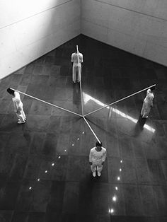 trisha brown - Google Search