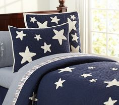 1000 Images About Nathan S Space Themed Bedroom On