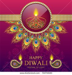 Happy Diwali festival card with gold diya patterned and crystals on paper color. Happy Diwali festival card with gold diya patterned and crystals on paper color. Deepavali Greetings Cards, Happy Diwali Cards, Happy Diwali Pictures, Happy Diwali Images, Diwali Wishes, Happy Diwali Animation, Diwali Painting, Happy Dussehra Wallpapers, Feliz Diwali