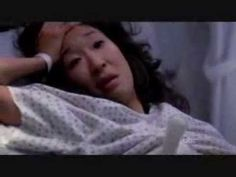 Cristina Yang's Best Moments - YouTube