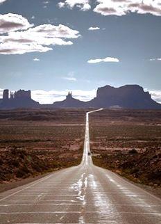 Arizona & Utah