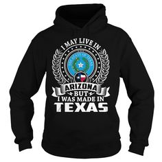 Texas Arizona, Order HERE ==> https://www.sunfrog.com/States/Texas-Arizona-191530790-Black-Hoodie.html?70559, Please tag & share with your friends who would love it , #jeepsafari #superbowl #birthdaygifts