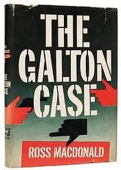 Warner Bros acquired rights to the Ross Macdonald mystery series about private detective Lew Archer. The studio will launch a franchise, starting with the 1959 novel The Galton Case, which was the eighth book in the series.