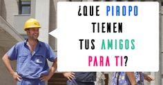 Piropo main thumb 1441737123