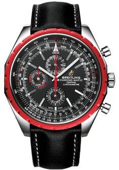A1936003/BA94 Breitling Mens Chronomatic Watch