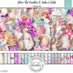 Blow The Candles & Make A Wish by  Ilonka Scrapbook Designs http://www.digiscrapbooking.ch/shop/index.php?main_page=index&manufacturers_id=131&zenid=505e549644797992fb6f20f38872706b  http://www.godigitalscrapbooking.com/shop/index.php?main_page=index&manufacturers_id=123  https://www.etsy.com/shop/Ilonkas?ref=hdr_shop_menu