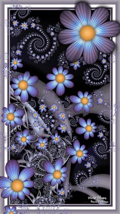 A D D   M Y   F A C E B O O K   P A G E S: Personal Page Lilyas Art Page Lilyas Fanclub The Chromatic Deck Playing Cards Next Flower of Life design with hexagram of my new series.&nb...