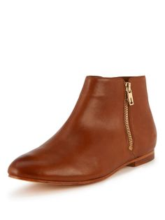 Ted Baker Jeema Ankle Boots | very.co.uk