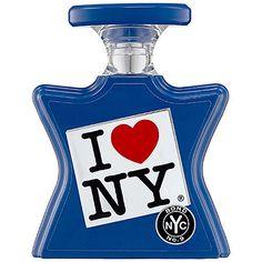 I LOVE NEW YORK by Bond No. 9 I LOVE...    $105.00