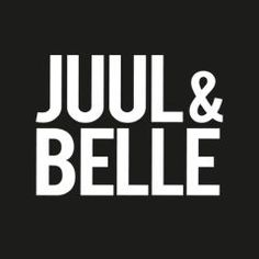 Collection – Juul & Belle