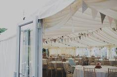 Traditional, Hand-made Tea Party Wedding in Scotland   Love My Dress® UK Wedding Blog