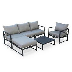 Java zetel stoelen speciaalzaak Stoelpunt stoel,tafel,chaise,table ...
