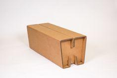 30 amazing cardboard diy furniture ideas upcycle pinterest