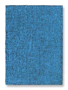 Japan-Art - japanische Kunst Galerie - alte und moderne Kunst