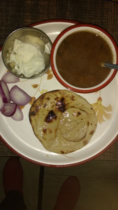 Daal makhani with lachhedaar prantha Recipe and Nutrition Chart - YumZen Nutrition Tracker, Nutrition Chart, Nutrition Store, Kids Nutrition, Blackberry Nutrition, Watermelon Nutrition Facts, Wedding Food Stations, Nutrition For Runners, Desi Food