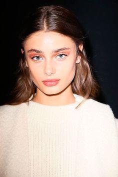 Beauty trends das fashion weeks3