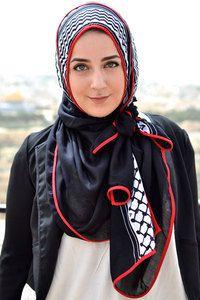 Resultado de imagen para hiyab
