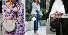 15 Round Bags You Need This Autumn | sheerluxe.com