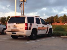 fort bend county sheriff active emergency calls - 236×177