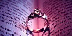 12 Cosas que no sabías sobre el anillo de compromiso
