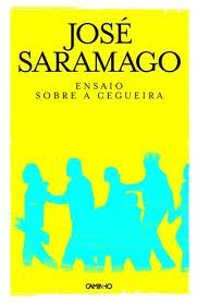 blindness jose saramago essay