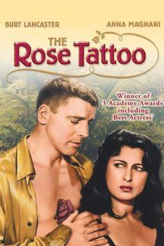 The Rose Tattoo Amazon Instant Video ~ Anna Magnani, http://www.amazon.com/dp/B005DNPK7M/ref=cm_sw_r_pi_dp_8Zwoxb1W2FAJ0