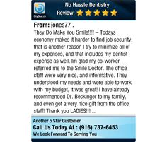 They Do Make You Smile!!!! – Todays economy makes it harder to find job security, that...