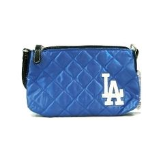 http://www.shopprettyplanet.com/clothing-accessories/totes-and-handbags/