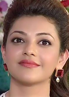 Kajal Aggarwal is a South Indian actress, born on 19 June Please look at some of kajal agarwal images in this article. Lovely Girl Image, Beautiful Girl Photo, Cute Girl Photo, Beautiful Girl Indian, Most Beautiful Indian Actress, Indian Actress Pics, Indian Bollywood Actress, Beautiful Bollywood Actress, Beautiful Actresses