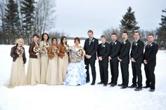 Premium local wedding photography with several package options. Portrait Photography, Wedding Photography, Bridesmaid Dresses, Wedding Dresses, Serenity, Poses, Classic, Winter, Party