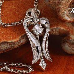 """"""" Csárdáskirálynő """" Gyémánt / Diamant"""