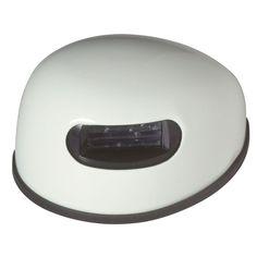 Innovative Lighting LED Deck Mount Sidelights - White Pair