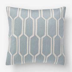 Pillows By Color | west elm