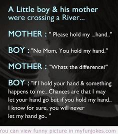 1000 images about moms gifts on pinterest short jokes