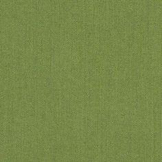 Sunbrella Spectrum 48022-0000 Spectrum Cilantro Indoor / Outdoor Furniture Fabric - 48022-0000.