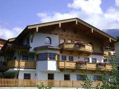 Herzlich Willkommen Appartements-Zillertalarena, Ferienwohnungen, Zell im Zillertal, Österreich, mehr auf www.travelina.ch