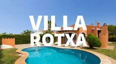 Hostal Villa Gregal en Cala Blanca, Menorca, España. Las mejores imágene...