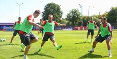 Letní příprava začíná, viktoriány čeká osm zápasů >>> https://plzen.cz/tag/fotbal-plzen/