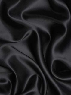 Black Aesthetic Wallpaper, Aesthetic Backgrounds, Aesthetic Iphone Wallpaper, Aesthetic Wallpapers, Backgrounds Free, Silk Wallpaper, Iphone Background Wallpaper, Black Wallpaper, Black And White Picture Wall
