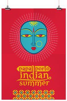 27 new Ideas for indian truck illustration behance Fashion Illustration Face, Indian Illustration, Car Illustration, Illustrations, Indian Font, Indian Theme, Self Branding, Dental Art, Indian Prints