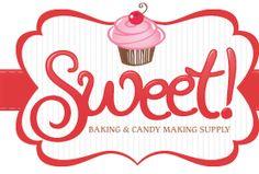 Baking & Candy Supplies