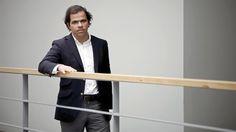 ANJE lança programa de aceleração para start-ups - Start-ups - Jornal de Negócios