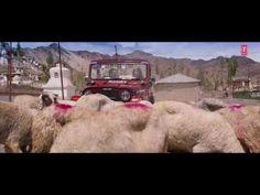 http://filmyvid.net/30245v/Nandu-Honap-Sanam-Re-Instrumental-Violin-Video-Download.html
