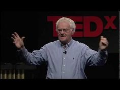 Great Ted Talk with Music educator, Richard Gill, who leads the audience through some surprising illustrations of the relationship between music and our imagination. Benefits Of Music Education, Lets Play Music, Music Lessons For Kids, School Videos, Music Classroom, Music Teachers, Teaching Music, Teaching Tips, Elementary Music