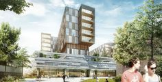 ARCH2O-Stavanger University Hospital-AART Architects-10 - Arch2O.com