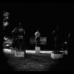 #istanbul #bw #bnw #noir #blackandwhite #blacknwhite #bwoftheday #bnwlove #bwlove #kamstudio #atakam #kam #photography