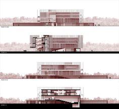 Nuova Biblioteca Olona