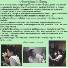 Foto Jimin, Teen Wolf, Bts Jungkook, Hoseok, Daddy, Boyfriend, Memes, Japanese Words, Korean Babies