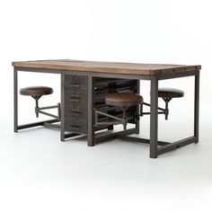 kitchen work table entry sofa tables pinterest kitchen work